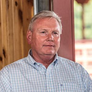 Bob McClaren