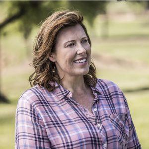 Wendy Roderick